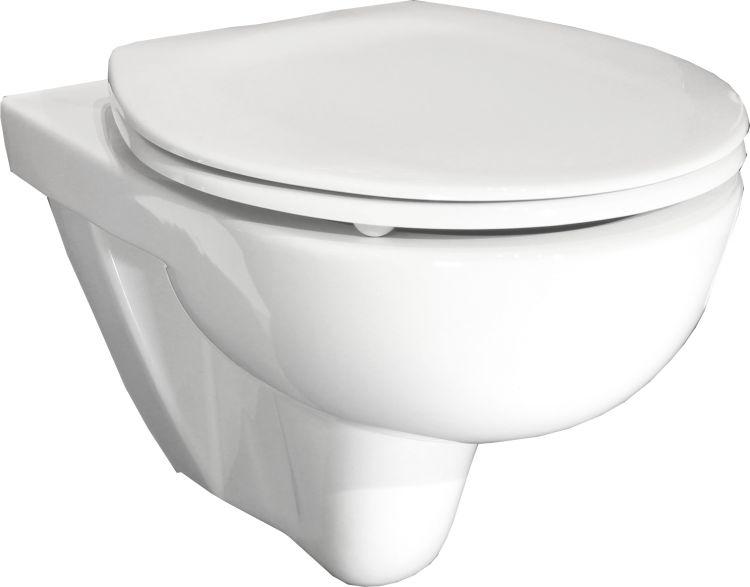 5965 530mm toilet – Kopi.png