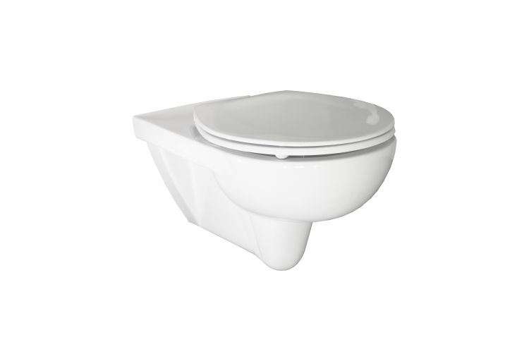 5675 700 mm toilet – Kopi.png