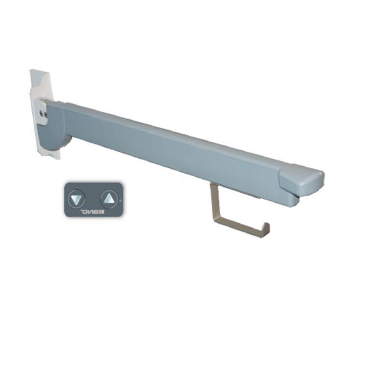 5603-EL 900mm – Kopi.png